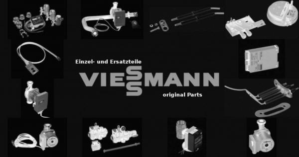 VIESSMANN 7816337 Filtertrockner WEU 164 S 1/2''-IVE