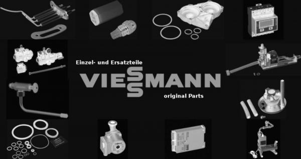 VIESSMANN 7839116 Motorschutzschalter 10-16A