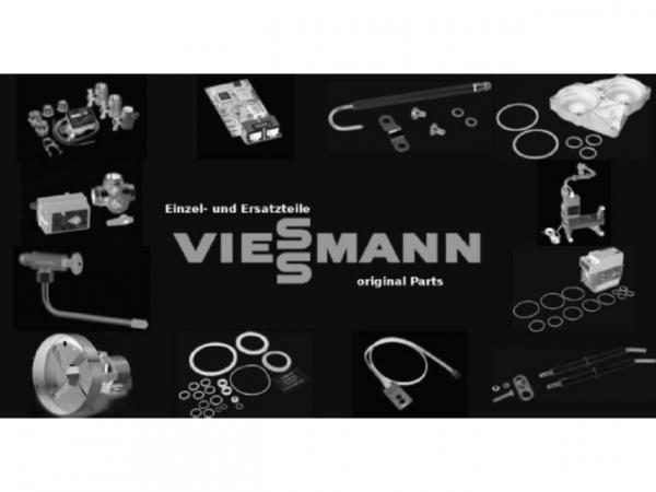 Viessmann Zündgasleitung FLEX IZS 5380246