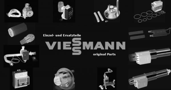 VIESSMANN 7208628 Wirbulator 1303202