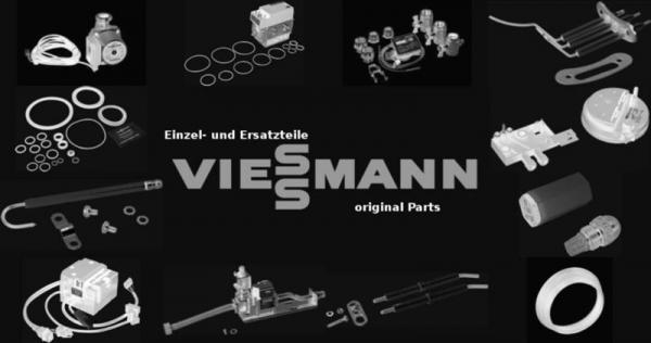 VIESSMANN 7253810 Verteilerrohr