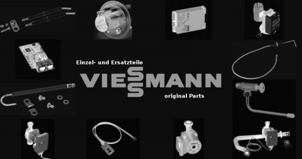 VIESSMANN 7833768 Wirbulator B50 T112 L1120