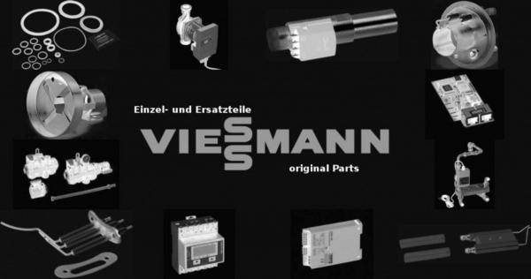 VIESSMANN 7827666 Hochdruckgeber (OC komplett)