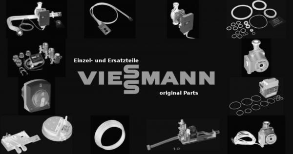 VIESSMANN 7270287 Gegenstecker
