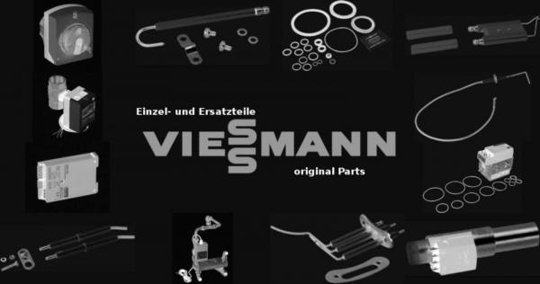 VIESSMANN 7238527 Schalldämm-Matten