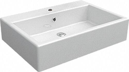Waschtisch STRADA LxTxH=710x420x145mm