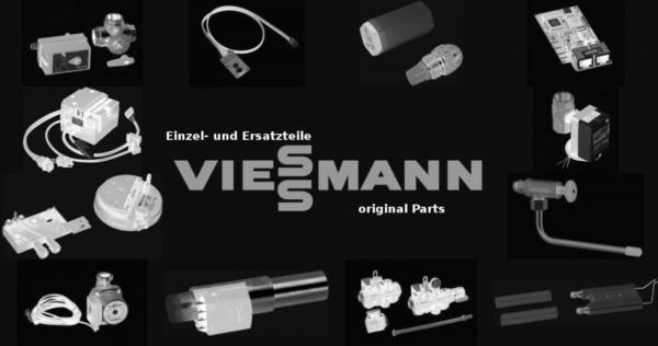 VIESSMANN 7250123 Gasbrenner