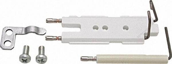 Elektroden-Set für ZR/ZWR -4KE Junkers Nr.: 8 718 107 071