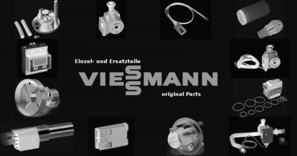 VIESSMANN 7835632 Rohrbogen SB