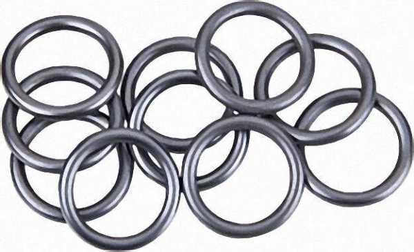 VAILLANT O-Ring, VPE = 10 Stück Vaillant 98-1151