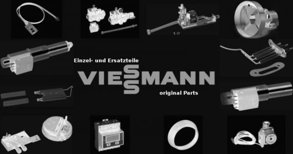 VIESSMANN 7811811 Kernrohr Paromat-Triplex