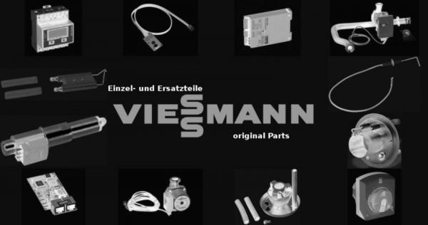 VIESSMANN Z000483 Packung 12 x 16 mit Kleber