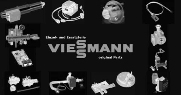 VIESSMANN 7826231 Ventilator - Motor YDK80