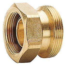 Giacomini R178R Übergangsstück für R178E R179E R179EM oder Erweiterung von 18 auf 22 mm