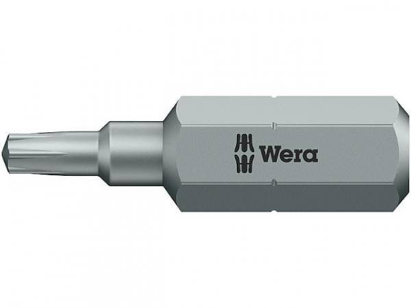 Bit WERA ASSY® Sit25x25mm BiTorsion