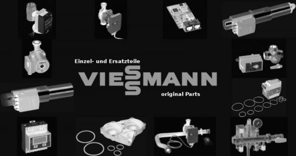 VIESSMANN 5019568 Isoliermatte