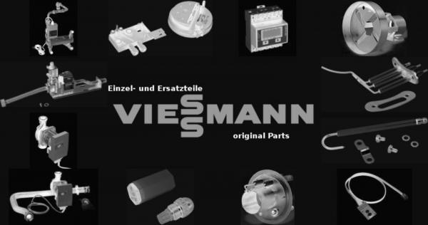 VIESSMANN 7832961 Druckschalter CB 31,2bar Leitung 3,2m