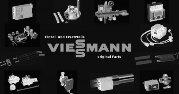 VIESSMANN 5003897 Roststab R I/3