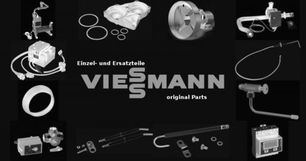 VIESSMANN 7822041 Rohr-KR GS0