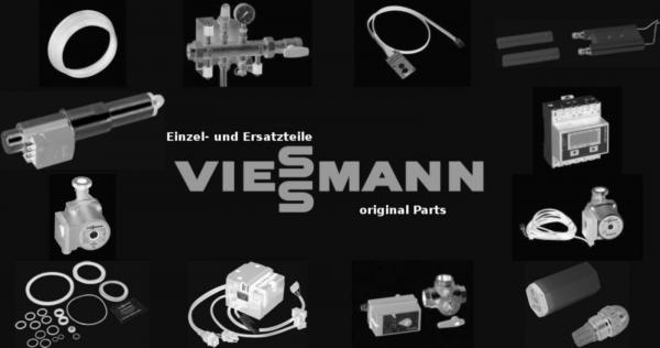 VIESSMANN 7827721 Kondensator (V203H)