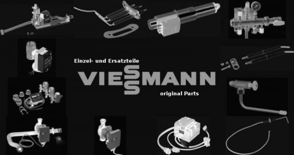 VIESSMANN 7404248 Leitung