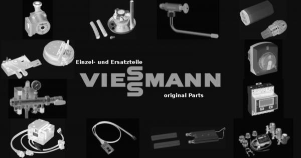 VIESSMANN 7405925 Leiterplatte m.Drehknopf