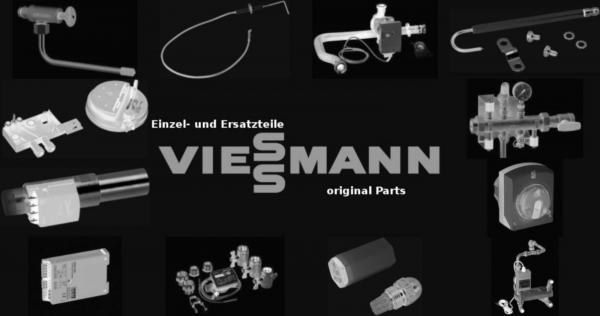 VIESSMANN 7487849 Umstellsatz Flüssiggas LPG 311kW