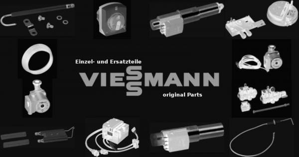 VIESSMANN 7812909 Verteilerrohr AVG28/Stg