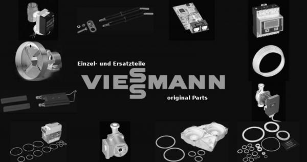 VIESSMANN 7830875 Temperatursensor Vitocal 160-A