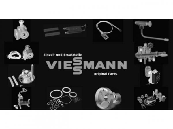 Viessmann Anschlussrohr 7819404