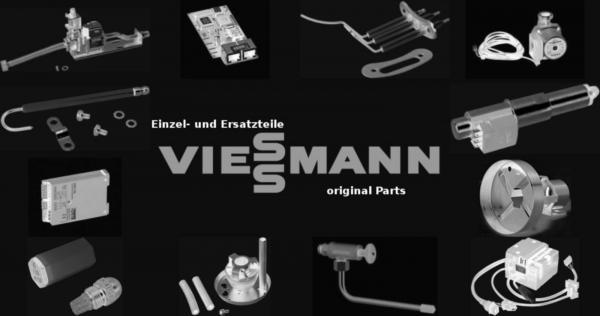 VIESSMANN 5037986 Scharniersegment SB 33