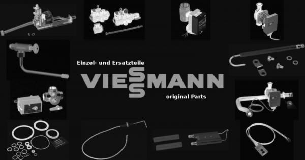 VIESSMANN 7330716 Oberblech rechts TN013