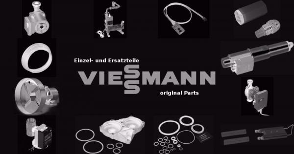 VIESSMANN 7819366 Tüllensatz