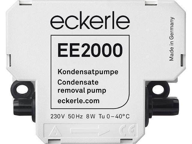 Eckerle Kondensatpumpe EE 2000