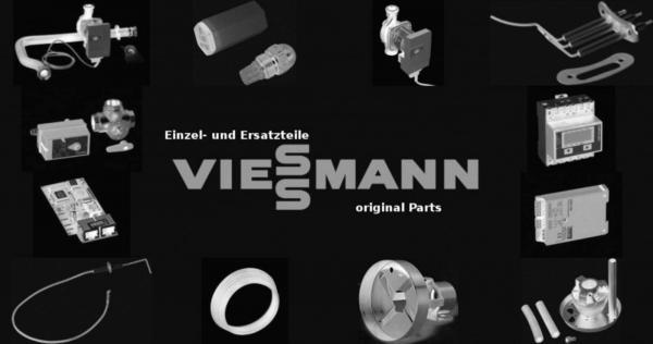 VIESSMANN 7830220 Düse Oberteil