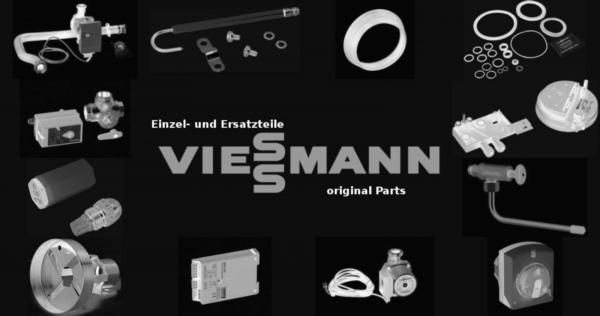 VIESSMANN 7816075 Schütz DIL 00/41/C