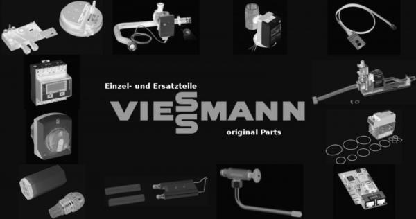 VIESSMANN 7823805 Brenner 15kW
