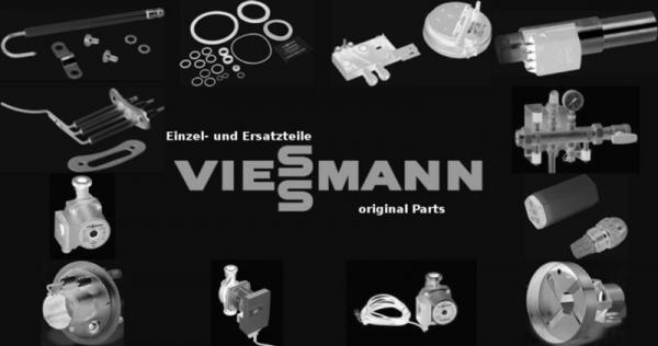 VIESSMANN 7255075 Verteilerrohr