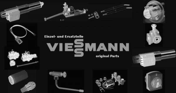 VIESSMANN 7085801 Umstellteile EGK-HA 60000 > EG-H Edelstahlkessel HA 69,8 kW