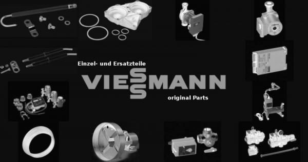 VIESSMANN 7841264 Kondensator GEA GBS757H-24