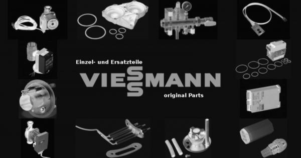 VIESSMANN 7820091 MatriX-Brenner Vitodens 300