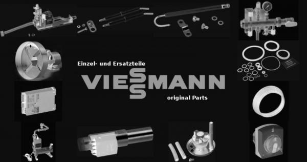 VIESSMANN 7270902 Steckverbinder Nr.45