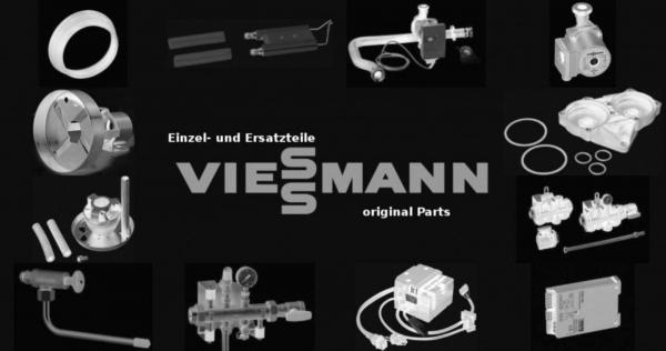 VIESSMANN 7838672 Codierstecker 5052:C01 N01 F13.01