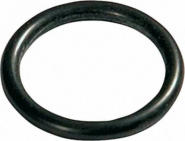 Edelstahl Pressfitting Konturdichtring EPDM, schwarz, 54mm, für Trinkwasser