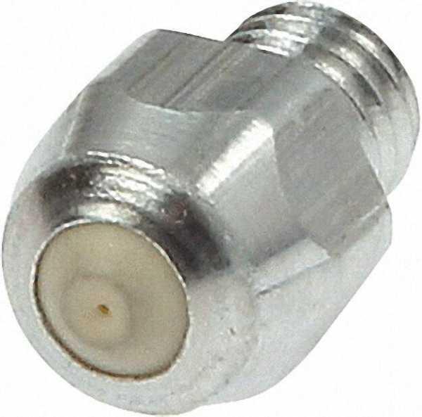 Zündbrennerdüse 0, 34mm 0020107739 ersetz 04-2818