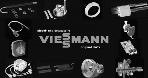 VIESSMANN 7822452 Bodenblech