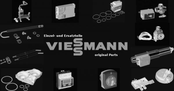 VIESSMANN 7827671 Elektronikbox OC211-OC215H