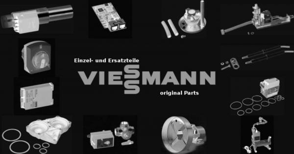 VIESSMANN 7292087 Wirbulator Duplex