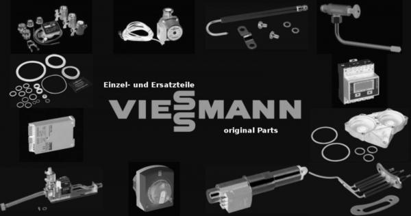 VIESSMANN 7839856 TP Valve