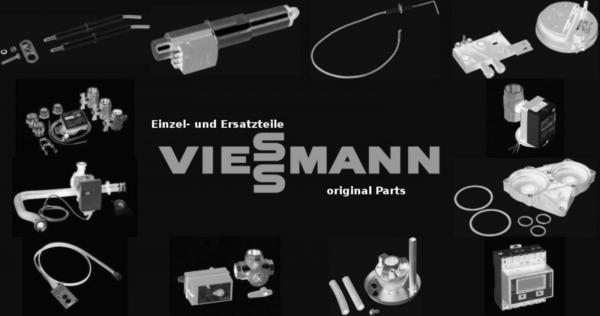 VIESSMANN 7829222 TemperatursensorPT500 Primär aus/Verdamp